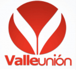 gallery/logo valle union